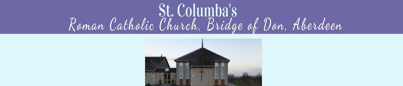 st columba header image A